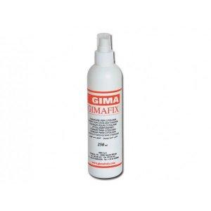Fixative cytology spray , 250cc
