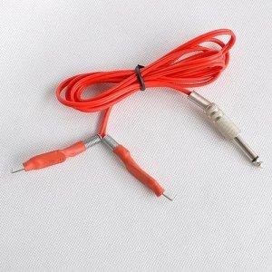 Clip cord standard con Jack