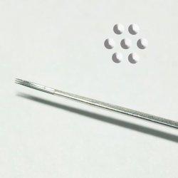 Otzi Premium Round Shader needle