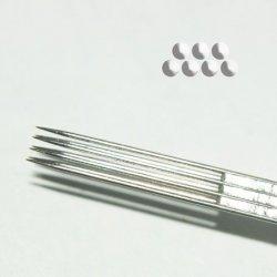 tattoo needles Otzi Premium Magnum M1