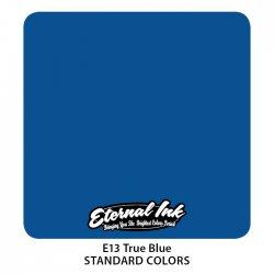 Colore Eternal Ink E13 True Blue 30ml