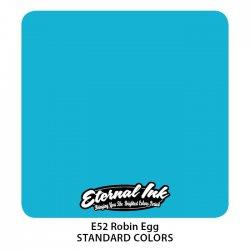 Colore Eternal Ink E52 Robin Egg