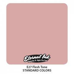 Colore Eternal Ink E27 Flesh Tone