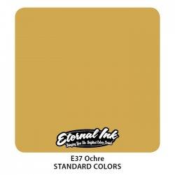 Colore Eternal Ink E37 Ochre