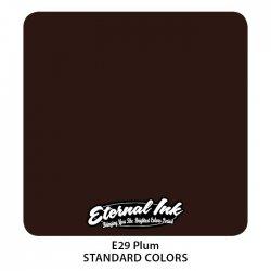Colore Eternal Ink E29 Plum