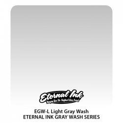 Colore Eternal Ink EGW-L Light Gray