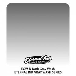 Colore Eternal Ink EGW-D Dark Gray