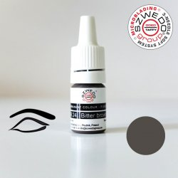 Colore Grigio - Dark Gray B01