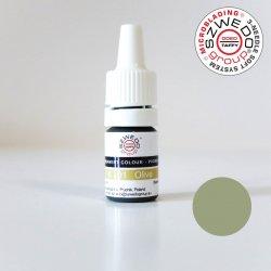Correttore K101 olive