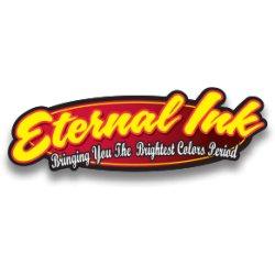 SET PROMO 7 al prezzo di 6 - Eternal 30ml
