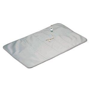 ELECTRIC WARM BED, BIG