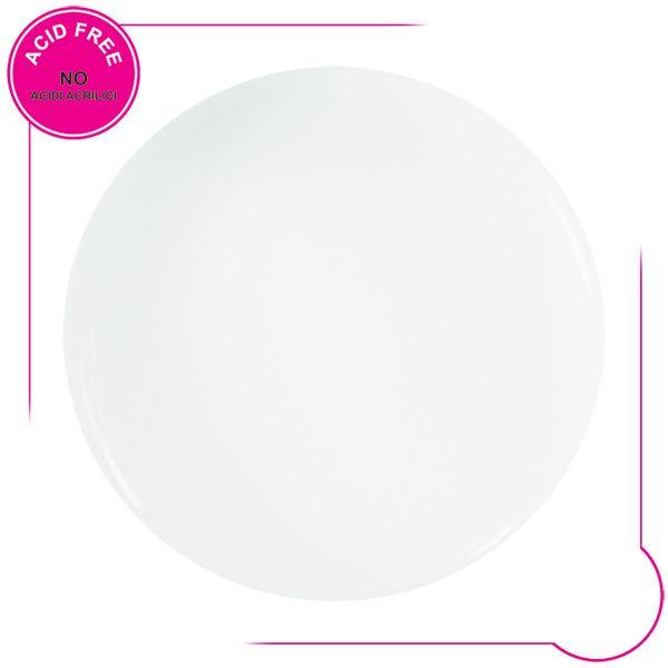 bianco naturale (3605)