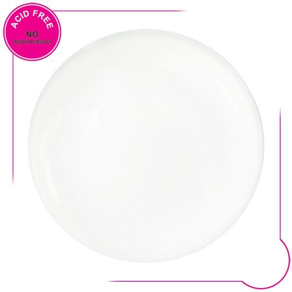 bianco brillante (3840)
