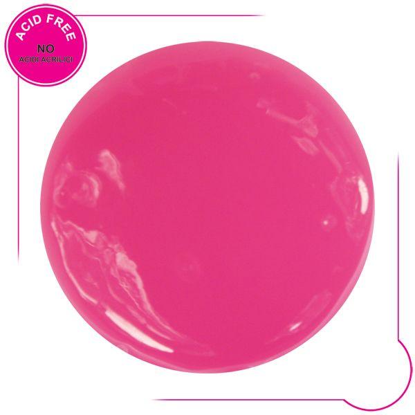 rosa ghiaccio (3150)