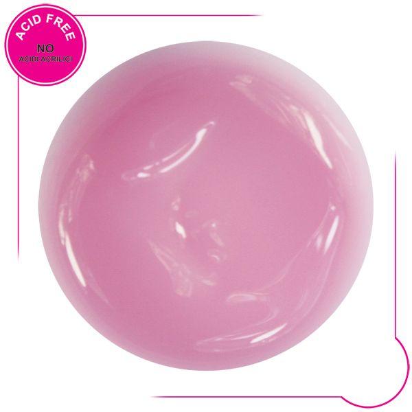 rosa pastello (3117)