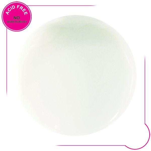 extra bianco (254)