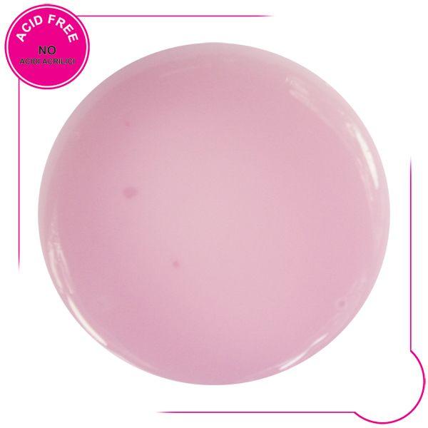 rosa seta (3415)
